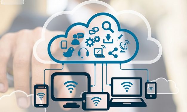 Amazon drives global innovation in cloud education