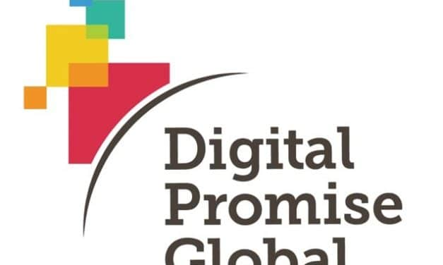 Digital Promise EdTech certification