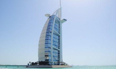 Dubai EdTech: 600 companies to exhibit at GESS 2020