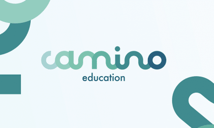 EdTech in Brazil: Camino Education expanding operations