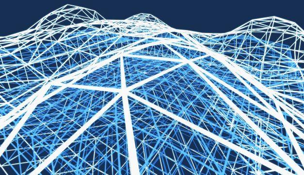 Udacity leading training on Artificial Intelligence