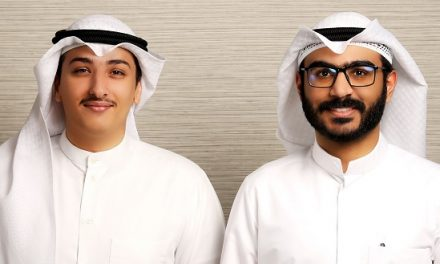 First ever EdTech investment in Kuwait