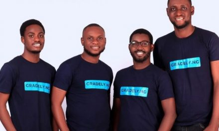 Nigerian EdTech startup Gradely receives investment