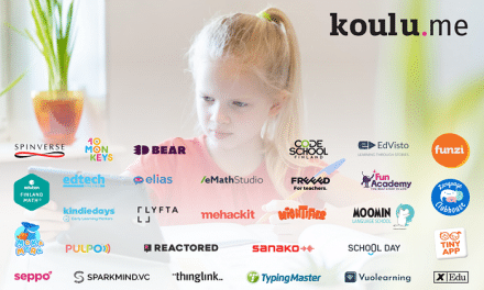 Finnish EdTech companies continue to offer free home learning tools