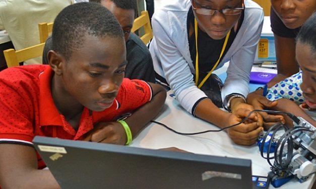 African EdTech fellows announced by The Mastercard Foundation