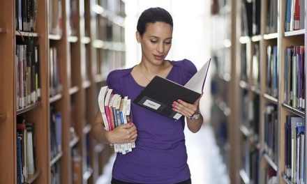 TAFE NSW offers 21 free further education courses