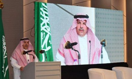 Several online learning competitions underway in Saudi Arabia