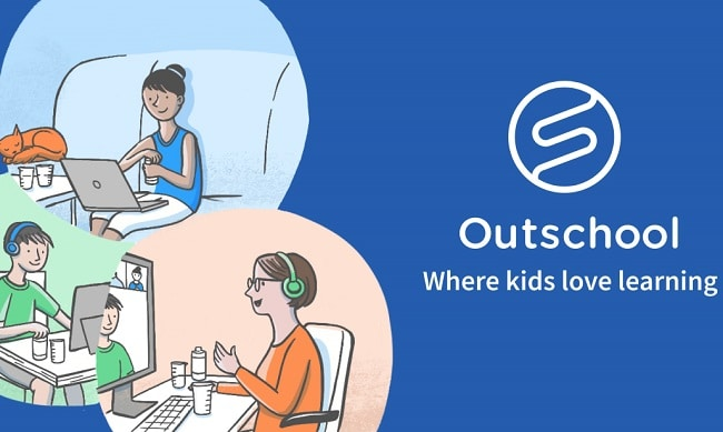 5000 online teachers required by Outschool