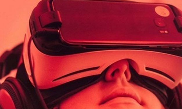 Virtual reality education market could grow by USD 6.34 billion