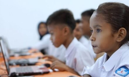 Indonesia: EdTech Report – World Bank Group