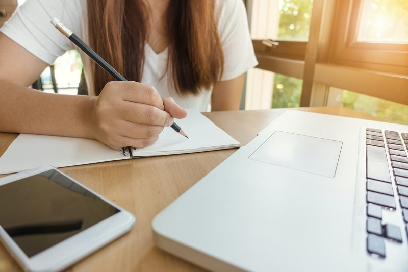 Blended learning in South Korea changing the face of education