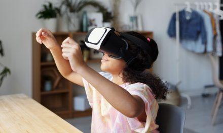 Global: Research – EdTech breakthrough winners announced