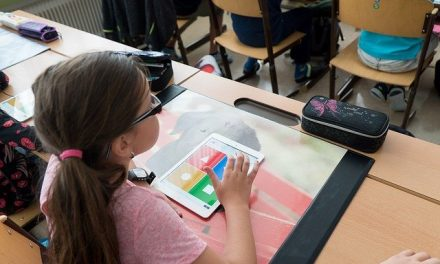 Leveraging EdTech: brilliant tools for student voice