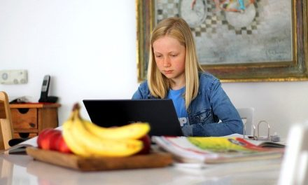 Online tuition pilot launched in the UK