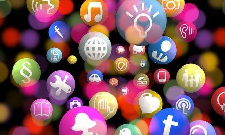 TikTok plans to publish educational content