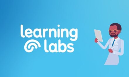 Learning Labs secures £500,000 investment to develop its language learning platform