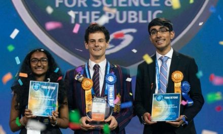 Australian STEM competition to proceed online