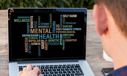 Supporting student and teacher wellbeing with technology