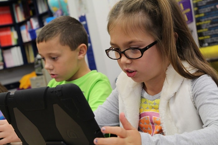 How can school leaders harness the strategic value of edtech