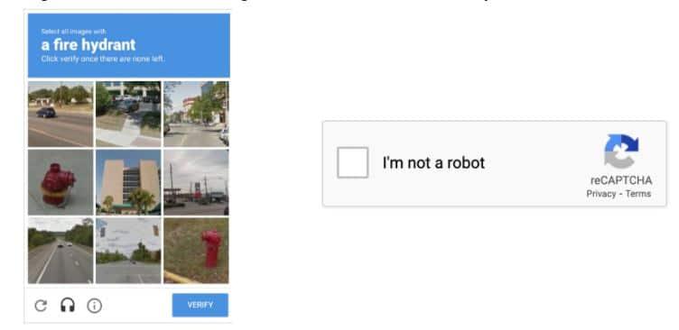 AI Example