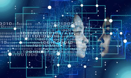 Why you SHOULD be teaching AI and Machine Learning as a part of your Digital Citizenship Curriculum