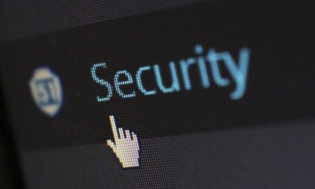 Hackers attack university exam software and release records online