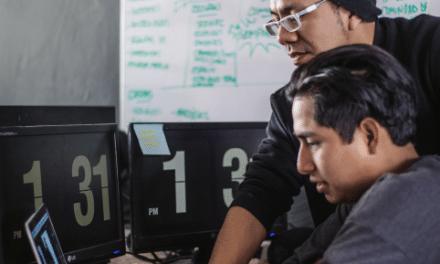 Indian EdTech startup company Masai School raises $2.5 mn