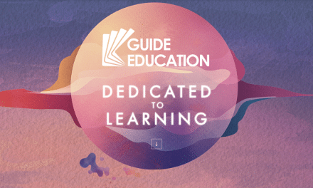 Guide Education ready for expansion