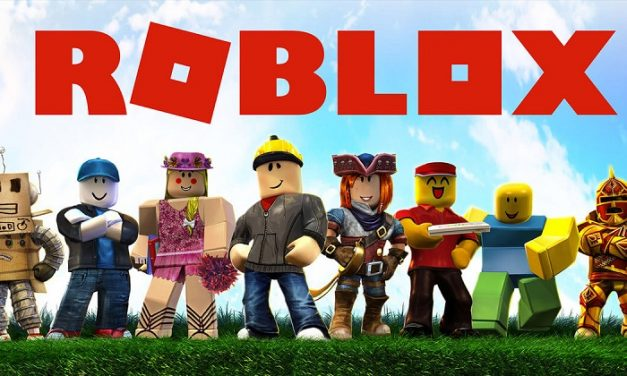 Roblox launches online safety curriculum