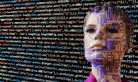 Rethinking education for the 4th Industrial Revolution