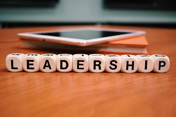 Educational leadership and teacher recognition