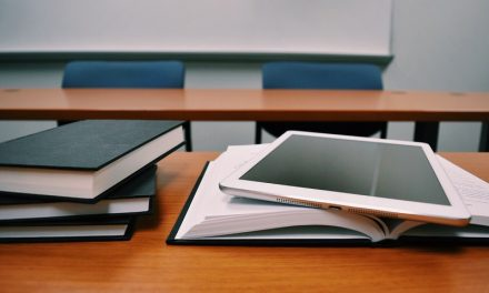 More than three quarters of HE teaching staff want to use technology in their teaching