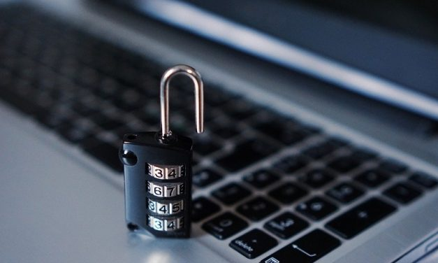 Online learning security attacks on the rise