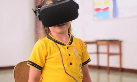 VR EdTech firm Pixdea expands across Latam