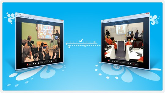 skype-in-the-classroom This Photo by an Unknown Author is licensed under CC BY-NC-ND