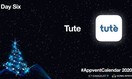 Day Six – TuteEducation – An Online Learning and Teaching Platform
