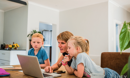 Australian EdTech firm Cluey plans growth in 2021 following IPO