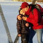 How I learned not to be 'that mom'…