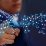 INSOFE to Enhance Data Science Education in LATAM through Partnership with Latin Leap