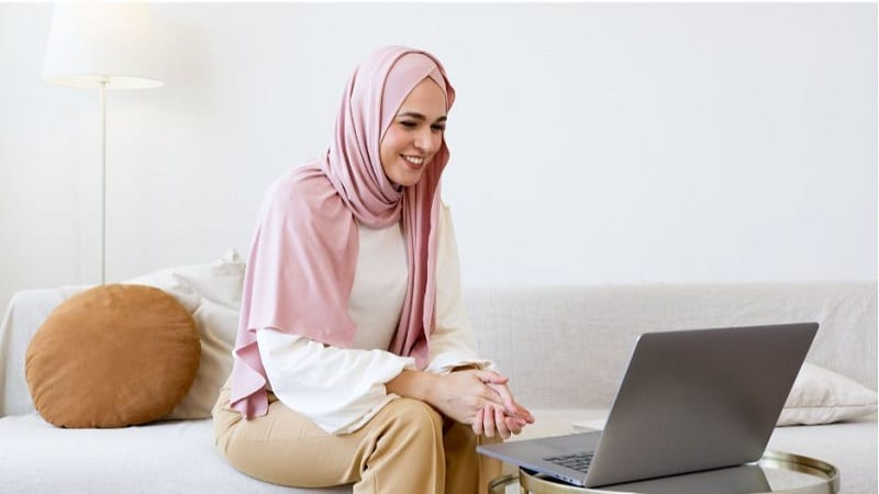 Knowledge Officer launches Tech Fellowship to upskill the next tech generation in the MENA region