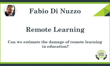 Improving Remote Learning Results