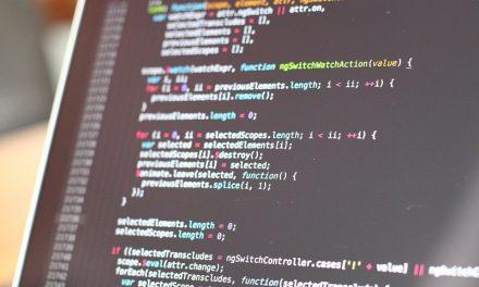Coding Dojo: Outcomes and Social Impact Report
