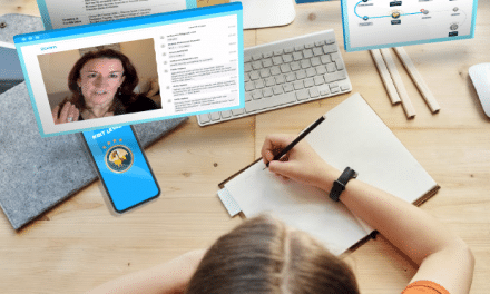 EdTech startup Upkey launches career-readiness platform