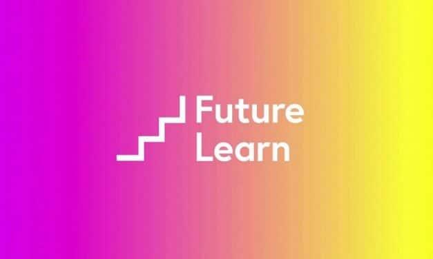 COVID-19 on learning – FutureLearn report