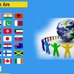 Teaching Sustainable Development Goals Using Technology