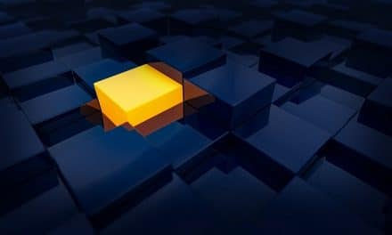 Asian EdTech News: NetDragon to Launch E-Resource Platform