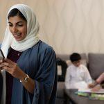 Bahraini EdTech startup Telp releases learning programs for children
