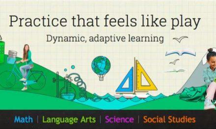 EdTech platform IXL Learning Acquires Rosetta Stone