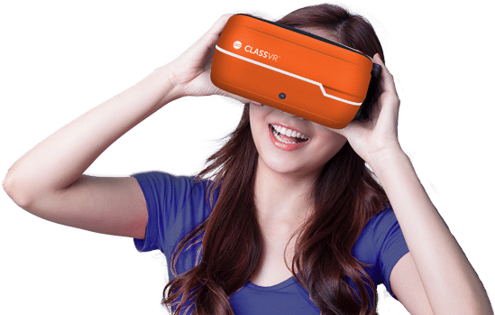 VR Social Engagement Platform for Schools Launched By Avantis Systems