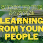Lessons from Covid-19: Shock to the System